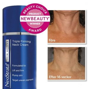 triple-firming-neck-cream_reward_580x870_1