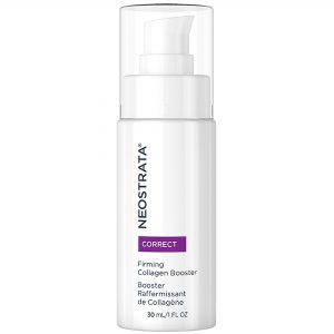 Correct Firming Collagen Booster