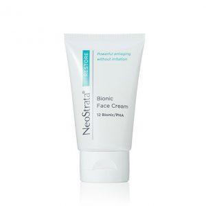 Ansiktskräm för torr hud -NeoStrata Bionic Face Cream