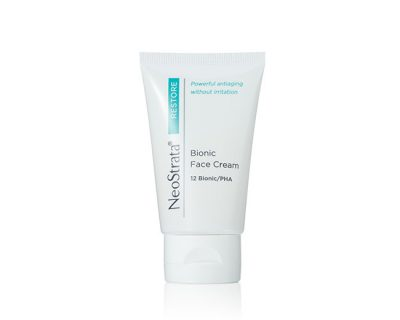 neostrata-bionic-face-cream