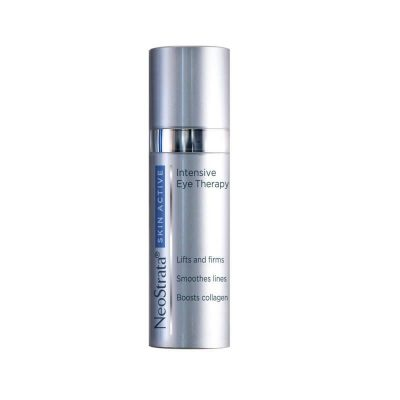 neostrata-skin-active-intensive-eye-therapy-800x800