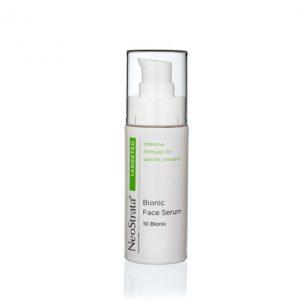 Återfuktande serum för alla hudtyper. NeoStrata Bionic Face Serum