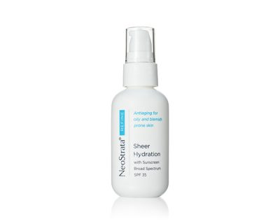neostrata-sheer-hydration