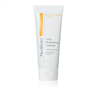 NeoStrata Enlighten Ultra Brightening Cleanser - Mot pigmentfläckar