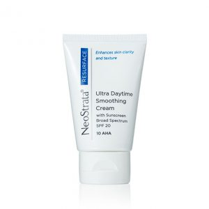 NeoStrata Ultra Daytime Smoothing Cream SPF 20 - AHA kräm