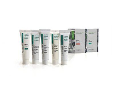 NeoStrata Startkit Sensitive - För torr hud