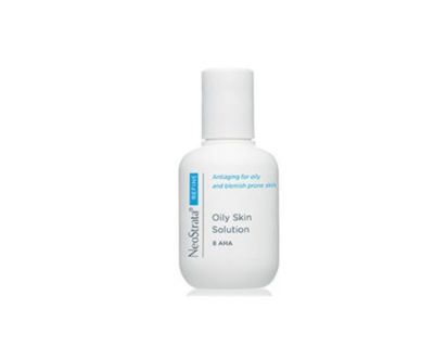 NeoStrata Oily Skin Solution - För oljig hy