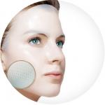 Dermastir-Post-op-Face-Mask-Retext-04-150×150