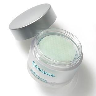 Exuviance SkinRise Bionic Tonic - för torr hy