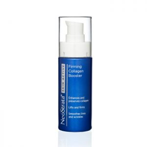 Kollagen serum - Neostrata Firming Collagen Booster Serum