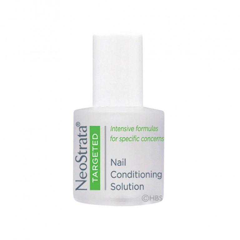 NeoStrata Nail smoothing solution