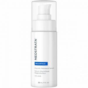 NeoStrata - Glycolic Renewal™ Serum