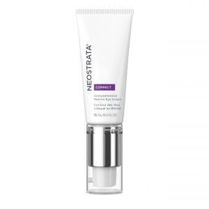 Comprehensive_Retinol_Eye_Cream