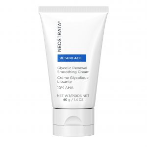 Resurface Glycolic_Renewal_Smoothing_Cream