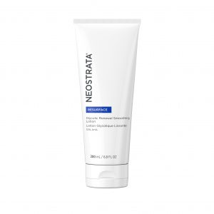 Resurface Glycolic_Renewal_Smoothing_Lotion