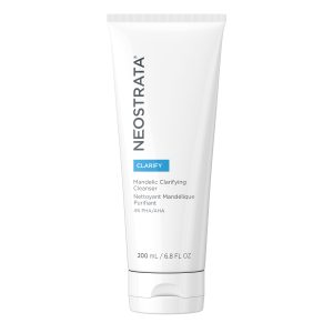 Clarify (Refine) Mandelic_Clarifying_Cleanser