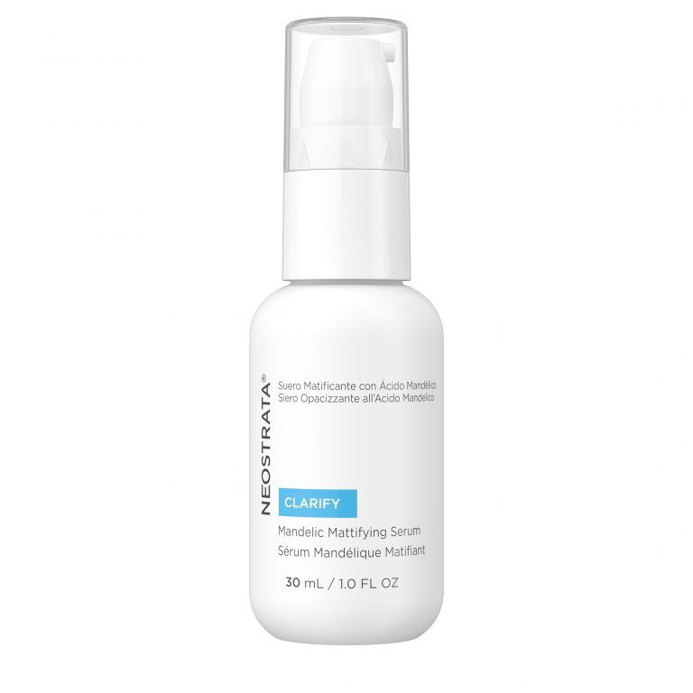 Clarify (Refine) Mandelic_Mattifying_Serum