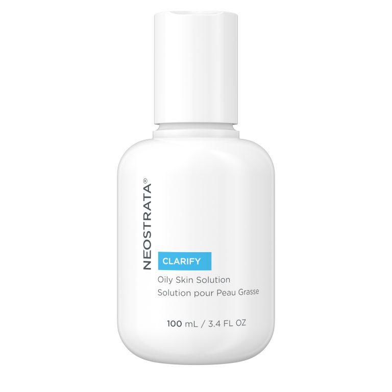 Clarify (Refine) Oiy_Skin_Solution