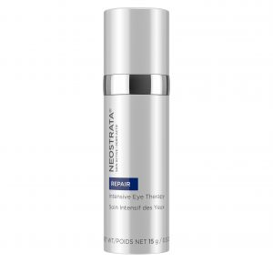 Repair Skin-Active_Intensive_Eye_Therapy