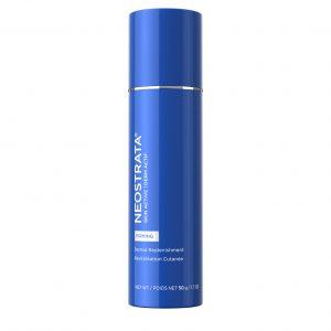 Firming Skin_Actice_Dermal_Replenishment