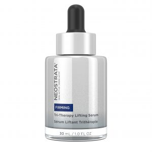 Firming Skin_Active_Tri_Therapy_Lifting_Serum