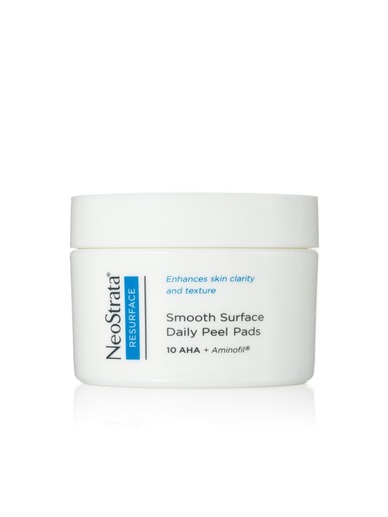 Smooth-Surface-Daily-Peel-Pads-HR
