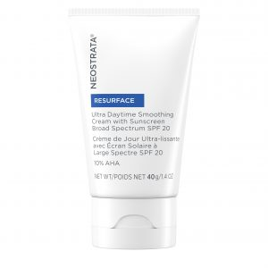 Resurface Ultra_Daytime_Smoothing_Cream_SPF20
