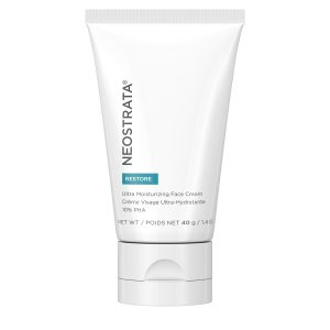 Restore Ultra_Moisturizing_Face_Cream